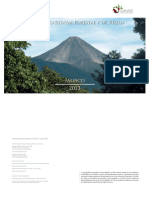IEFyS_Jalisco_2013.pdf