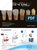 Dental+Club+Clinical.pdf