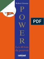 Power_extrait.pdf