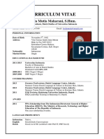 Curriculumvitae 151006014918 Lva1 App6892
