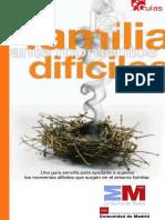 momentos_dificiles_05.pdf
