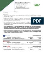 Pago Banco