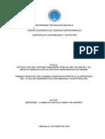 ECUACE-2015-CA-CD00041