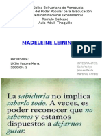CORREGIDA Presentación leininger