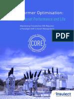 CORE+Transformer+Optimisation+-+Insulect+Australia