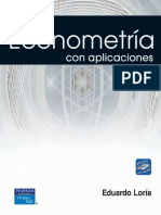 Econometría.pdf