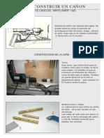 Cañones y cureñas.pdf