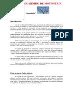 Nudos y motonería.pdf