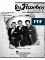 Trio+Los+Panchos+-+Doce+Boleros+Famosos.pdf