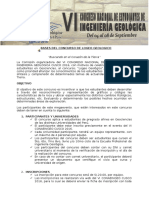 4 BASES-DEL-CONCURSO-LOGUEO-GEOLOGICO.docx