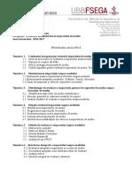 EAM 3 2 PA ELR0278 Evaluarea Si Monitorizarea Impactului de Mediu