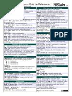 Comandos_Linux_chuleta.pdf