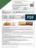 Subhash Chandra BA-JAI 23.1.17
