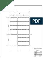 2 - Plan.pdf
