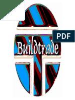 Buildtrade Logo