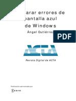 021001.pdf