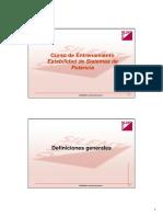 02_Fundamentos de Estabilidad.pdf
