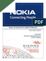 Nokia-Acquision LB RC DC Final[1]