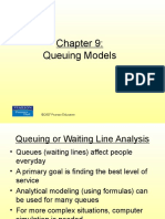 Queuing_good.ppt