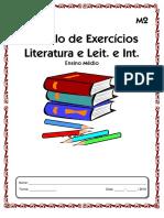 Literatura_M-Rec_2ßEM_2ßp_xx-xx-16.pdf