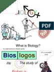 IntroductionofBiology (1).pdf