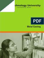 METAL_CASTING (1).pdf