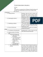 Bahan UTS Outline Form.docx