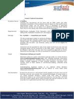 WPYP Job Description MTE