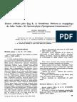 3-85.pdf