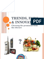 -S2 - TRENDS, FADS, & INNOVATIONS.pptx