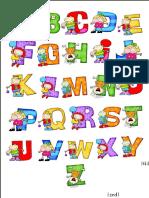 8340_alphabet.doc