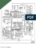 challenger_tc-1424_an5265_la76931_la78040_tc4053 (1).pdf