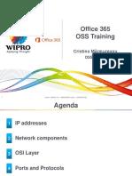1. Networking & DNS.pdf