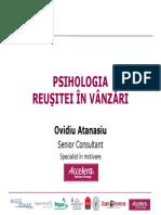 psihologiareusiteiinvanzariconfcndv2009extras-100108043623-phpapp01.pdf
