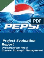 pptpepsi1-160505133718
