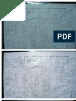 challenger_tc 1424_an5265_la76931_la78040_tc4053 (1) pdfdurabrand cy 2915 chasis cy1429 pdf