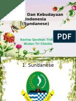 Manusia Dan Kebudayaan Indonesia12