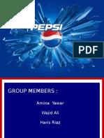 pepsi-130607135731-phpapp01.pptx
