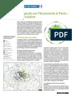 30 Nouveaux Regards Sur Leconomie a Paris Leconomie Circulaire