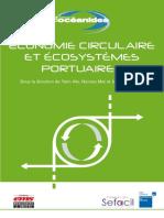 43 Eco Circulaire Et Ecologie Portuaire