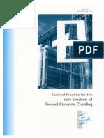 Precast cladding.pdf