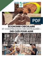 46 Eco Circulaire Des Clés Pour Agir