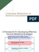 Services Marketing Unit2.pptx
