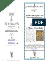 2017-18 Jan-st Athanasios & St Cyril of Alexandria