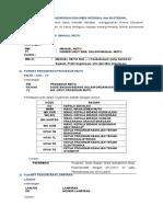 formatpenomorandokumeninternaldaneksternal-130306020343-phpapp02(1).docx