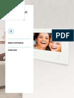 Catálogo geral BPT.pdf