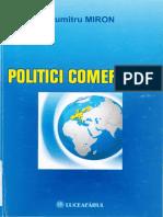 5. Miron Dumitru Politici Comerciale Luceafarul 2007
