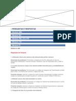 127149846-Perguntas-e-Respostas-Mm-Fi-Sd.pdf