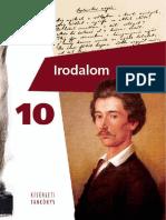 10_IR_TK_CS6_psCMYK_acro6_pdf1-5.indd
