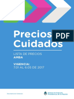 335889420 Precios Cuidado Region AMBA